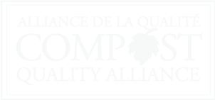 all_treat_compost_council_logo_02