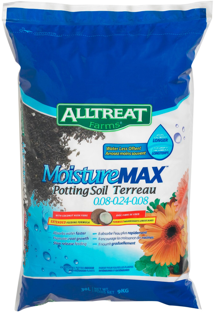 Moisture-Max-Potting-Soil_large