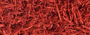 red devil mulch for website