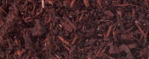 rustic mulch for website