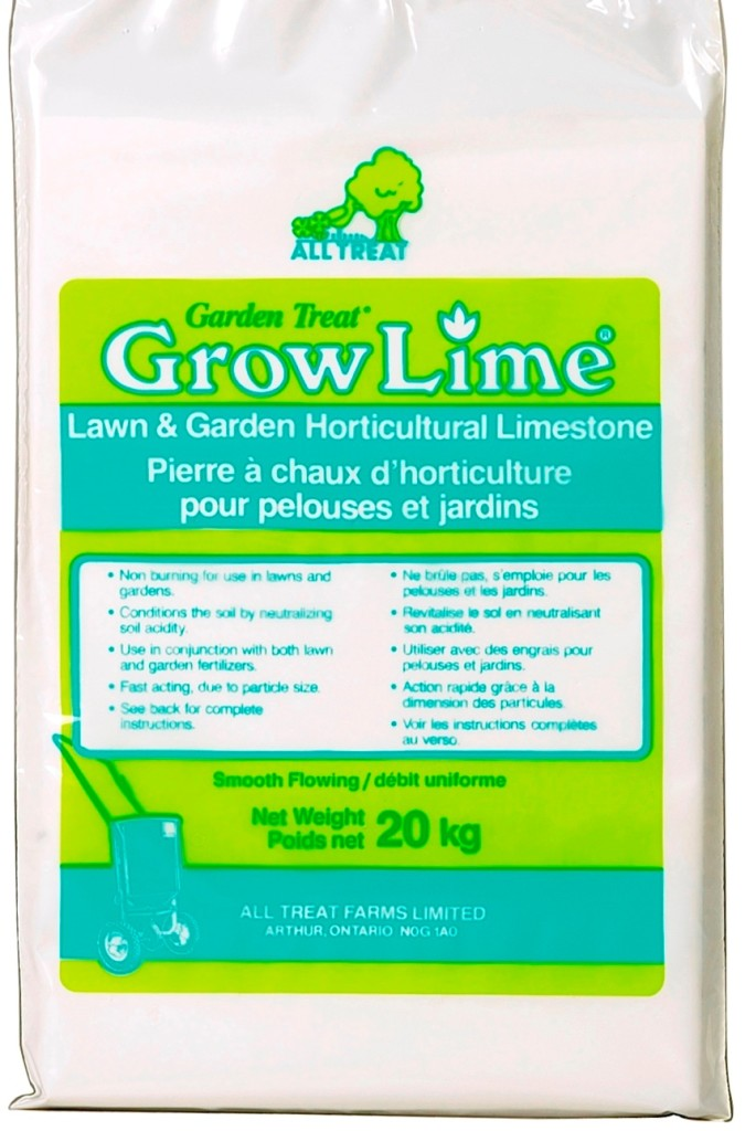 AT Grow Lime 20kg #10023 (2)